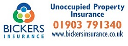 Bickers Insurance Services